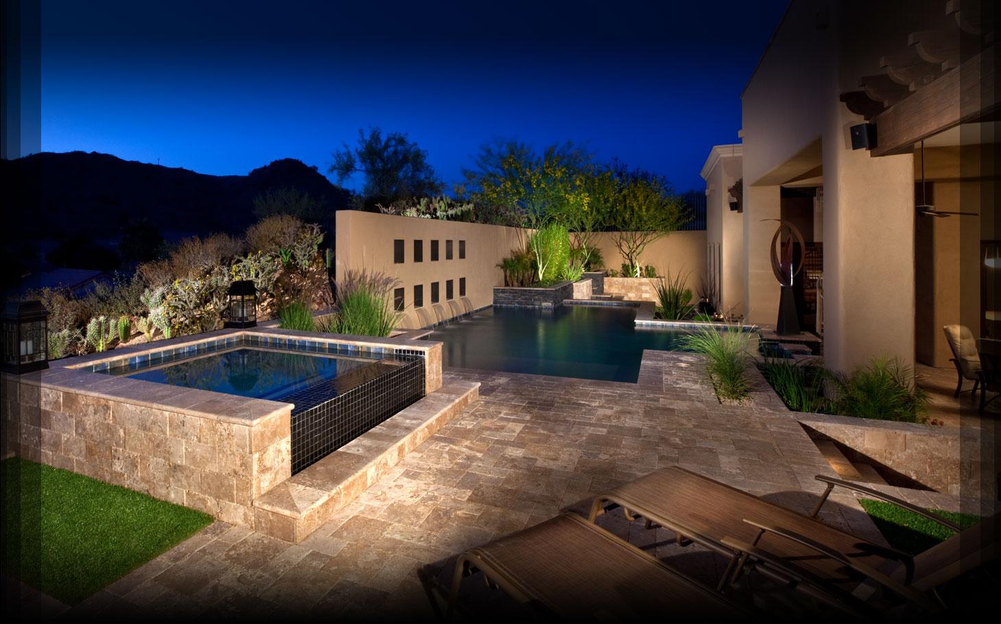 Arizona-Landscaping-5