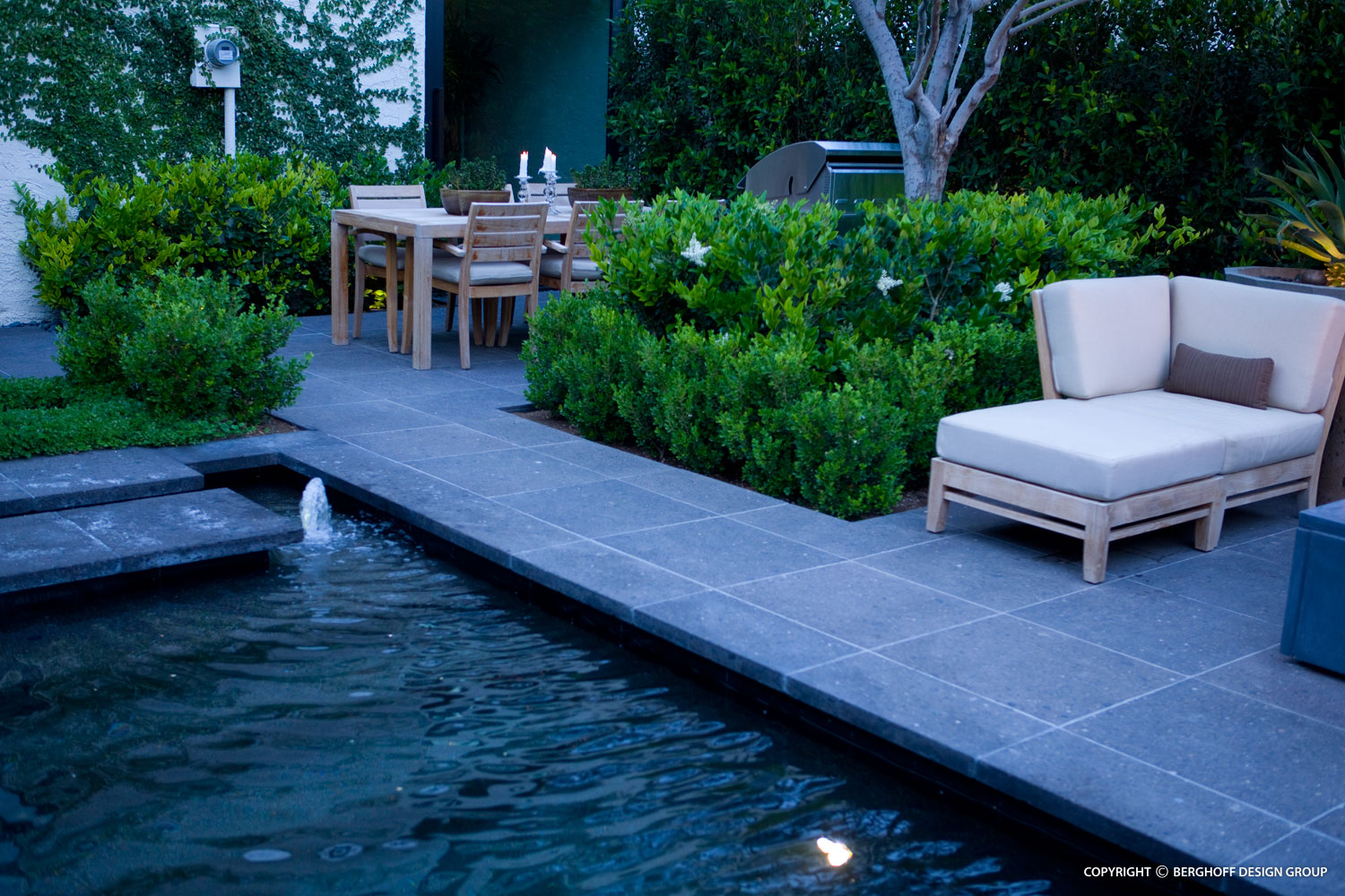 mcm-modern-contemporary-home-landscape-architecture-phoenix-G4-img07